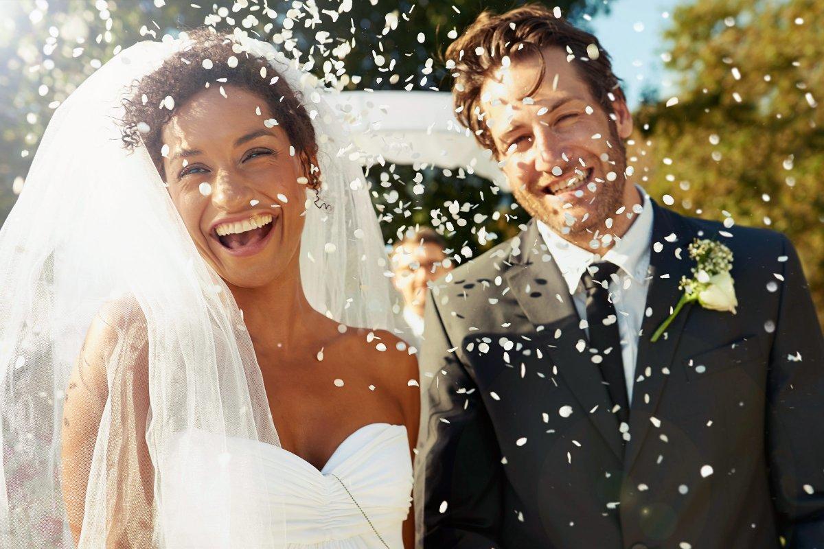 بالصور اجمل الصور للعروسين , اشيك عروسين بالعالم 2019 2815 6