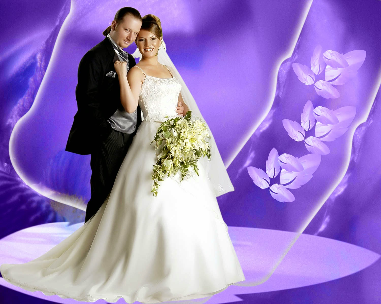 بالصور اجمل الصور للعروسين , اشيك عروسين بالعالم 2019 2815 9