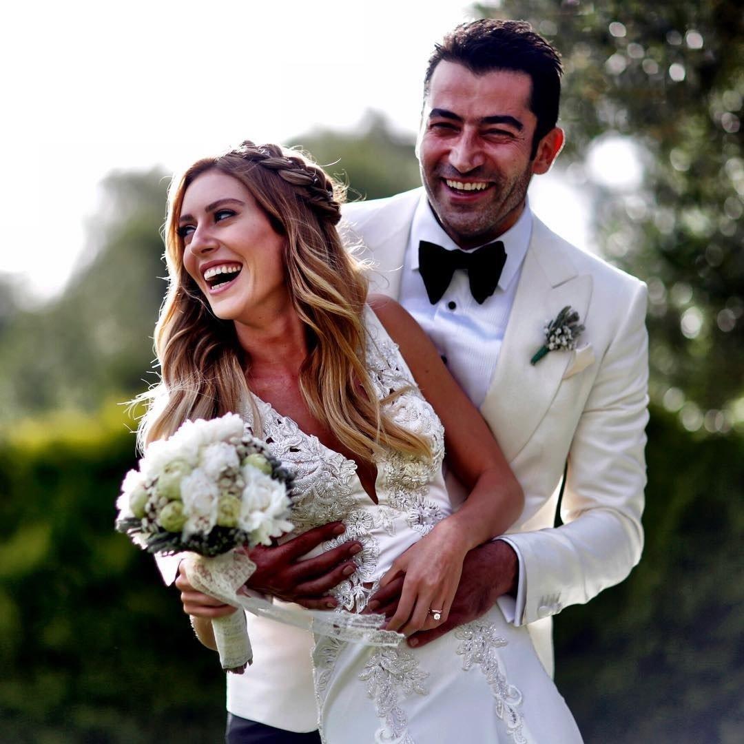 بالصور اجمل الصور للعروسين , اشيك عروسين بالعالم 2019