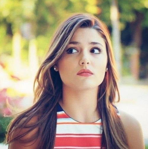 صورة بنات تركيا , اجمل بنات تركية في العالم