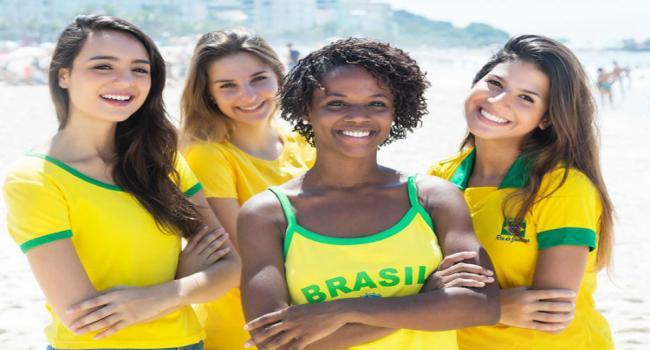 بالصور بنات برازيليات , اجمل بنات في البرازيل 2891 10