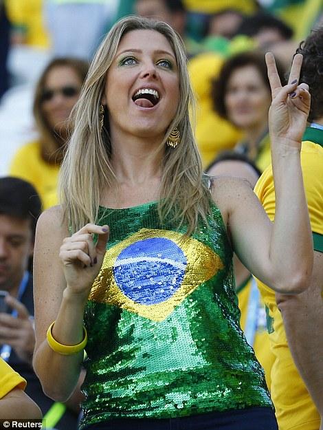 بالصور بنات برازيليات , اجمل بنات في البرازيل 2891 2
