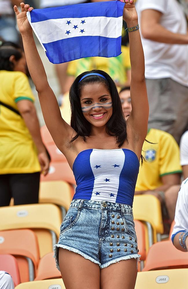 بالصور بنات برازيليات , اجمل بنات في البرازيل 2891 3