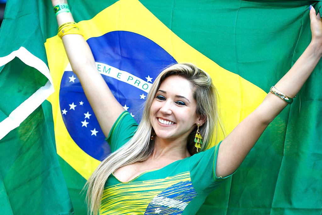 بالصور بنات برازيليات , اجمل بنات في البرازيل 2891 5