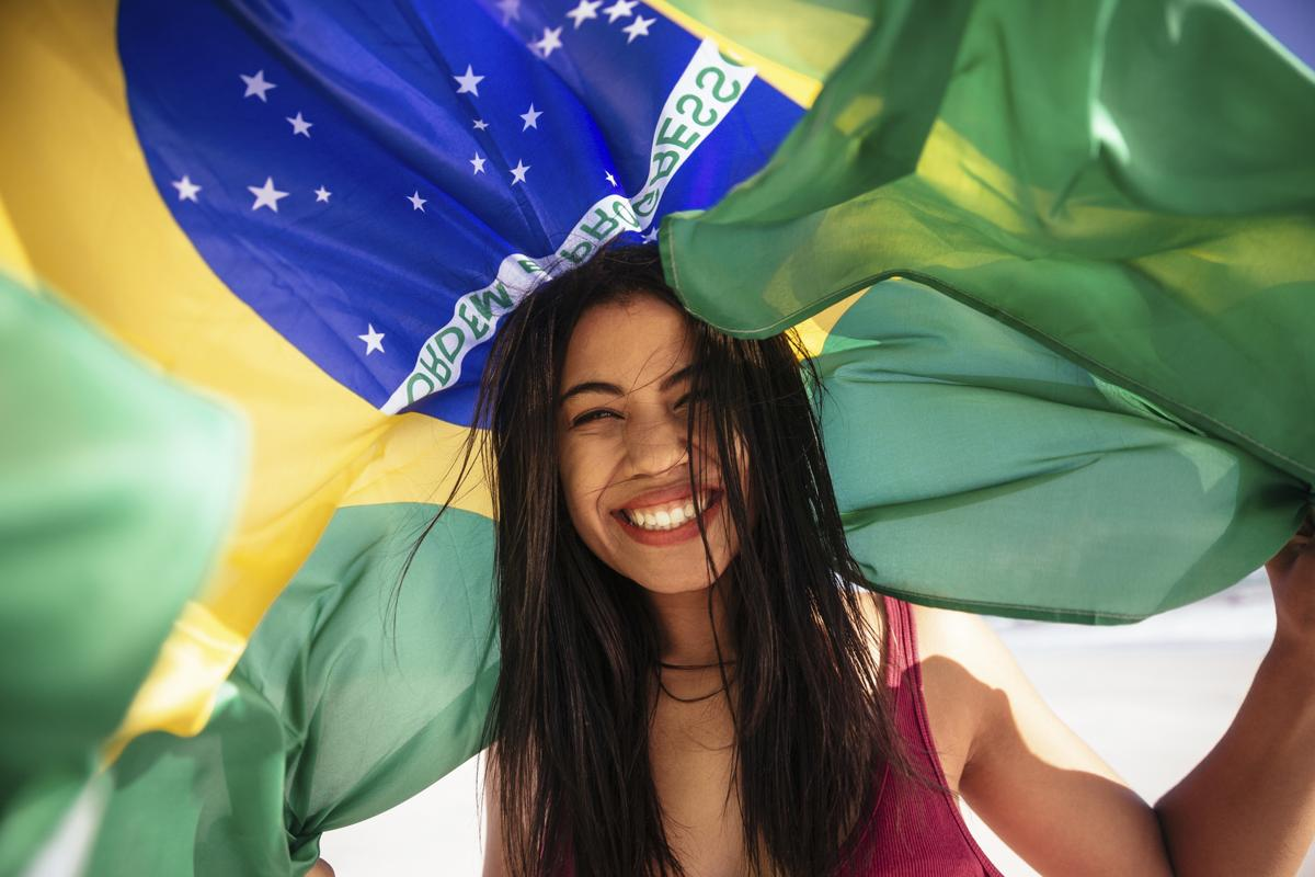بالصور بنات برازيليات , اجمل بنات في البرازيل 2891 6