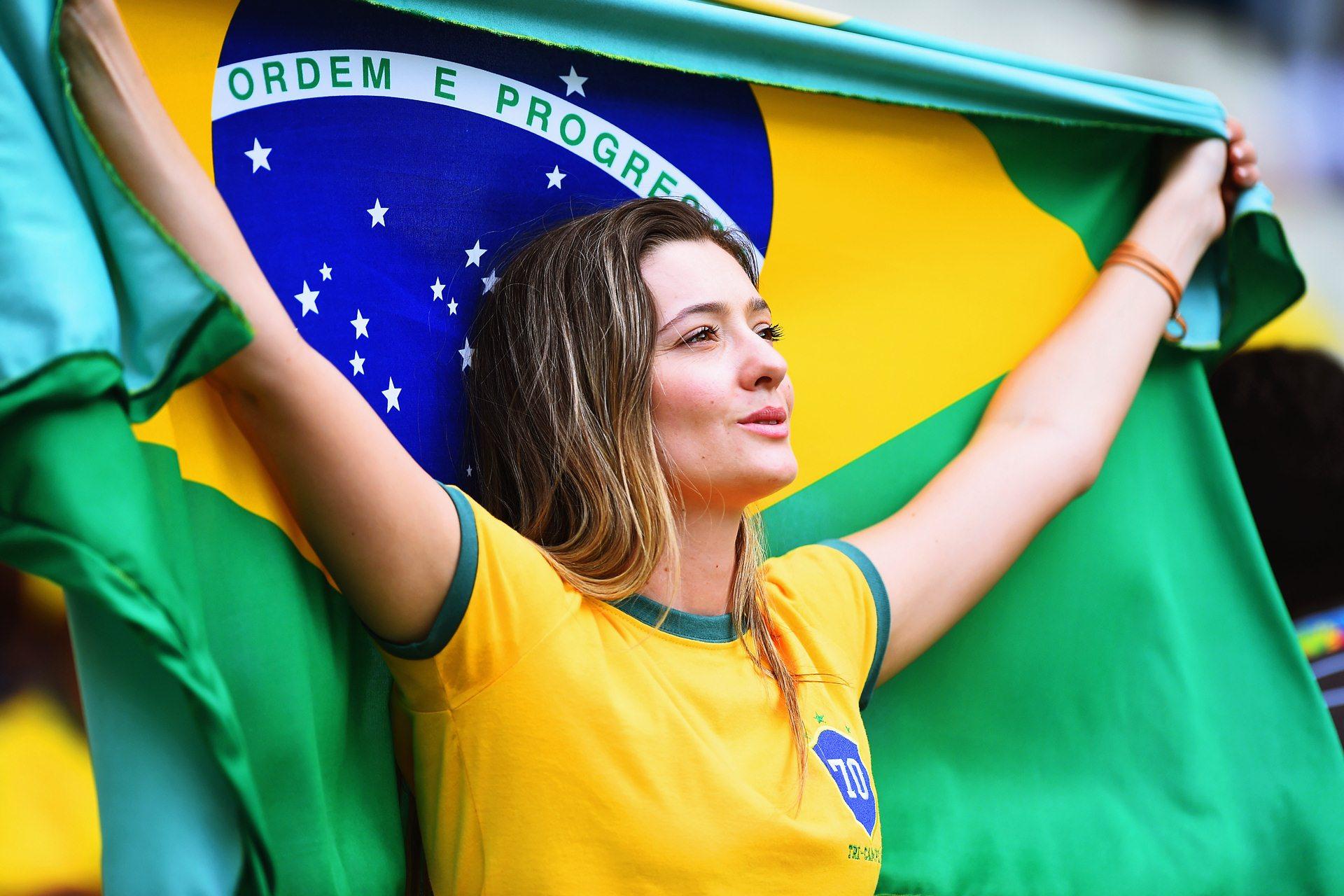 بالصور بنات برازيليات , اجمل بنات في البرازيل 2891 7