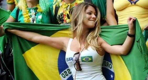 بالصور بنات برازيليات , اجمل بنات في البرازيل 2891 8