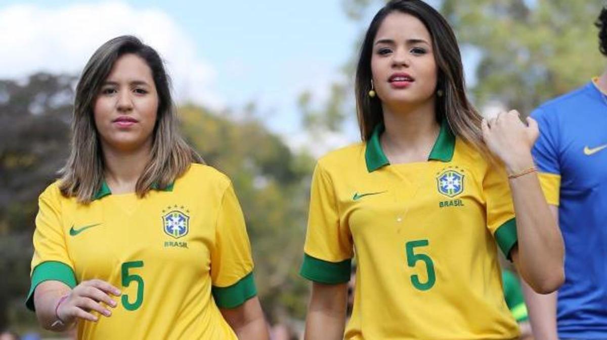 بالصور بنات برازيليات , اجمل بنات في البرازيل 2891 9