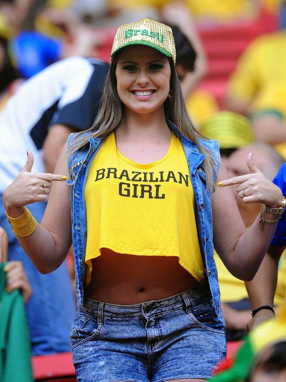 صور بنات برازيليات , اجمل بنات في البرازيل