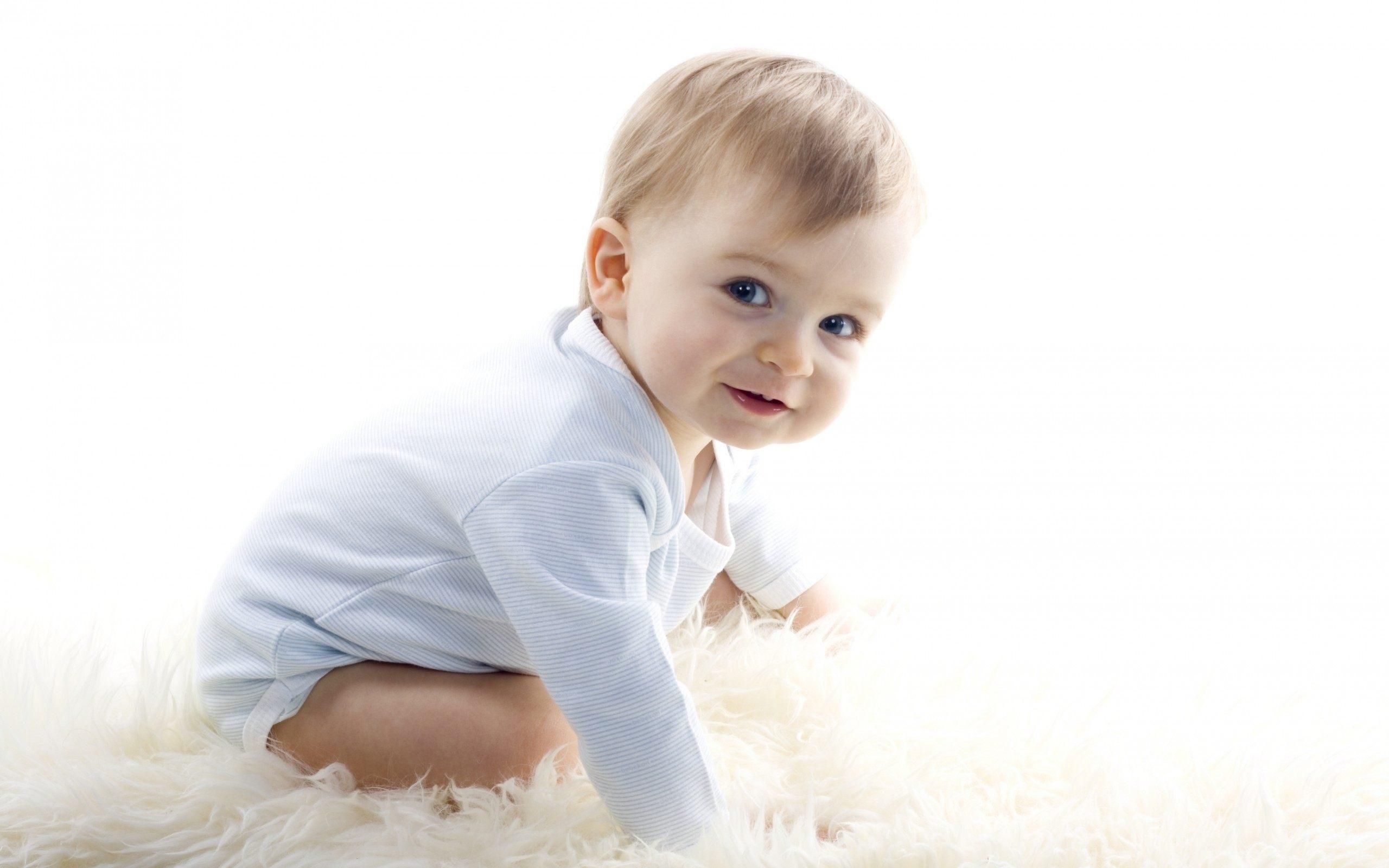 بالصور صور اطفال اولاد , اجمل صور للاولاد 2019 2912 1