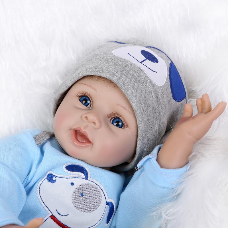 بالصور صور اطفال اولاد , اجمل صور للاولاد 2019 2912 10