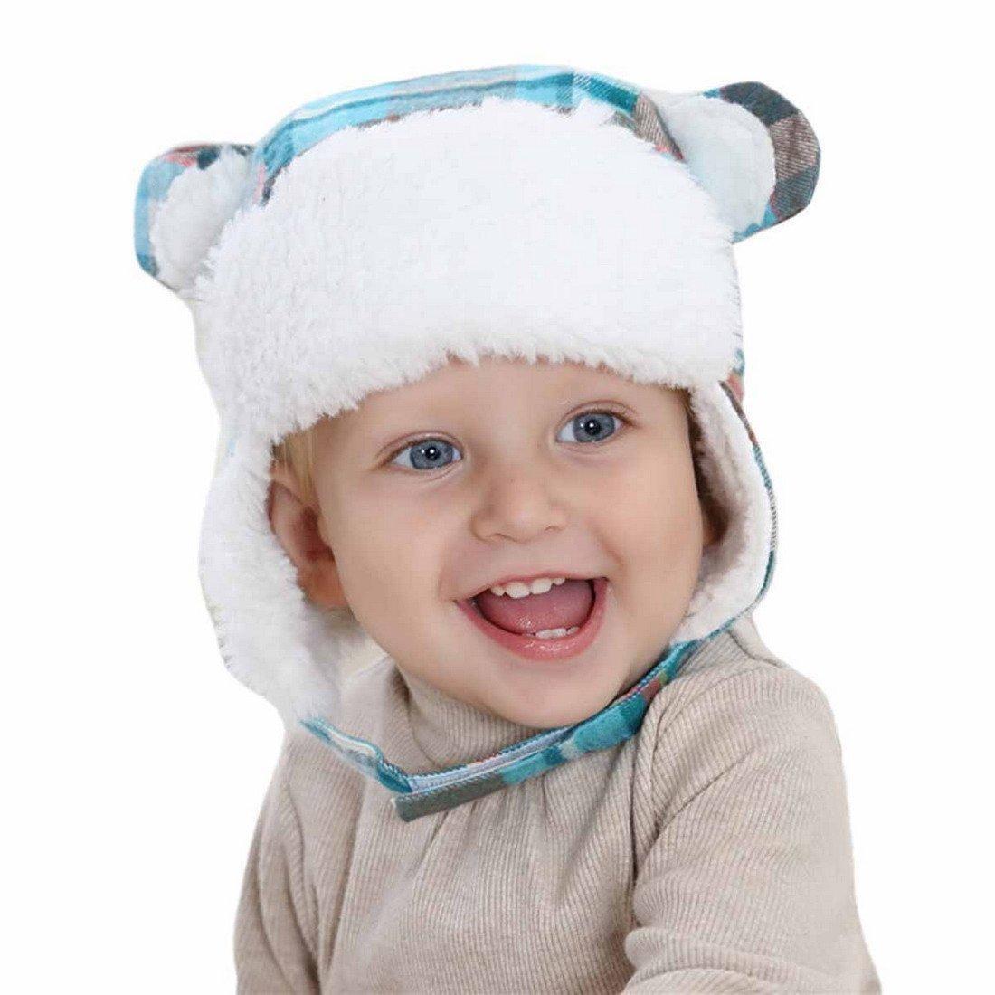 بالصور صور اطفال اولاد , اجمل صور للاولاد 2019 2912 11