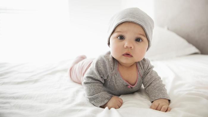 بالصور صور اطفال اولاد , اجمل صور للاولاد 2019 2912 4