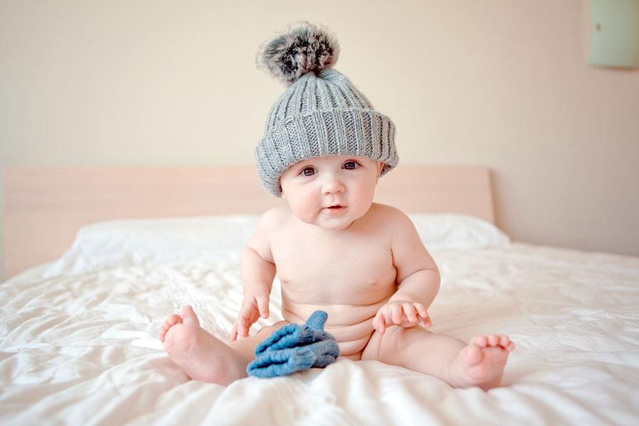 بالصور صور اطفال اولاد , اجمل صور للاولاد 2019 2912 7