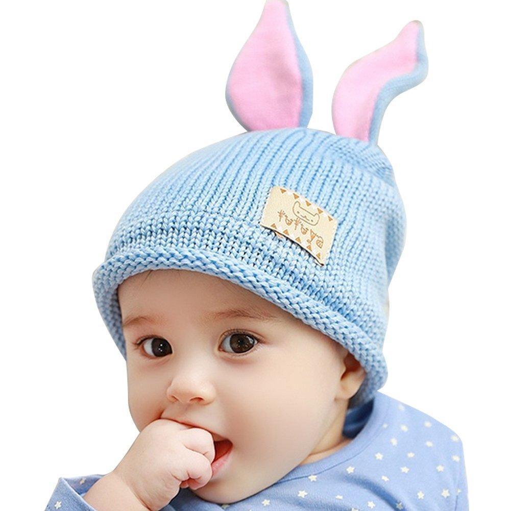 بالصور صور اطفال اولاد , اجمل صور للاولاد 2019 2912 9