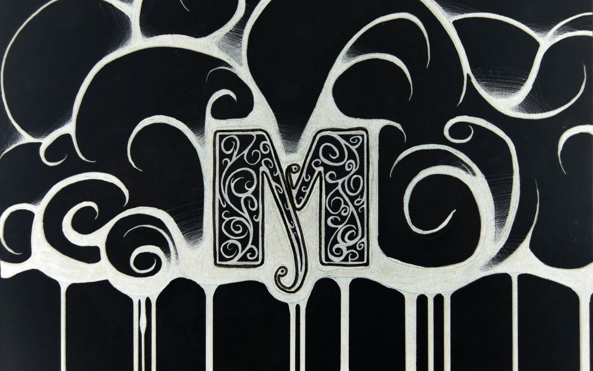 بالصور صور عن حرف m , اجمل صور لحرف الام 2915 7