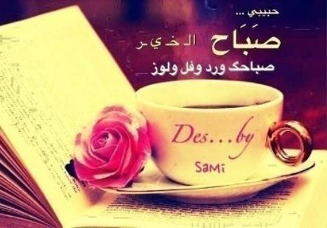 بالصور صباح الخير مع دعاء , صور للدعاء و صباح الخير 3504 1