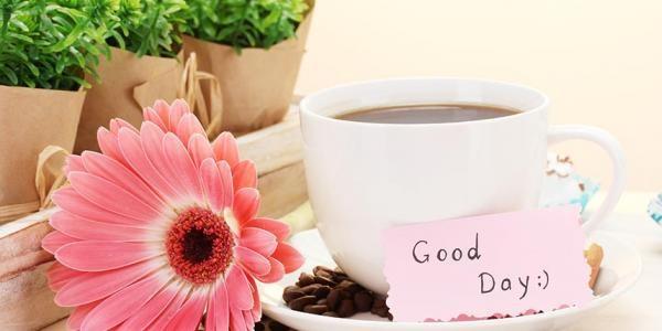 بالصور صباح الخير مع دعاء , صور للدعاء و صباح الخير 3504 4