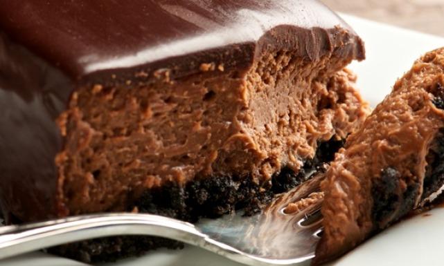 صورة حلى جديد وسهل , تعلم كيفية صنع حلوى سهله