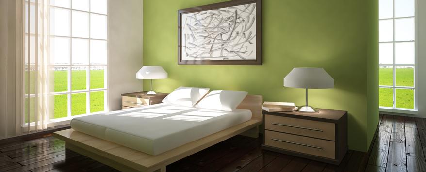 بالصور اصباغ غرف نوم , صور جميلة لاصباغ غرف نوم 3540 1