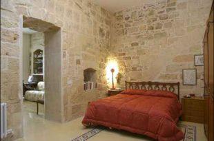 بالصور اصباغ غرف نوم , صور جميلة لاصباغ غرف نوم 3540 1.png 310x205