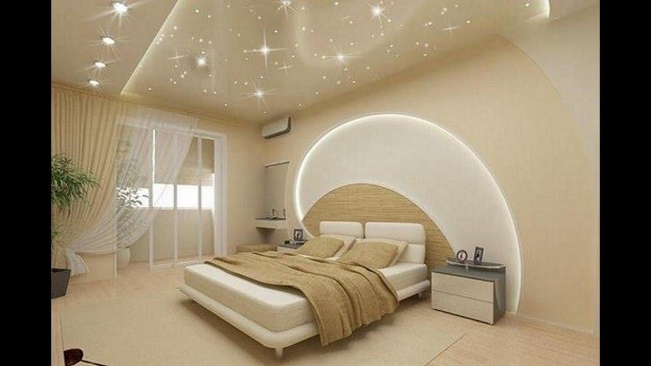 بالصور اصباغ غرف نوم , صور جميلة لاصباغ غرف نوم 3540 10