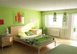 بالصور اصباغ غرف نوم , صور جميلة لاصباغ غرف نوم 3540 2