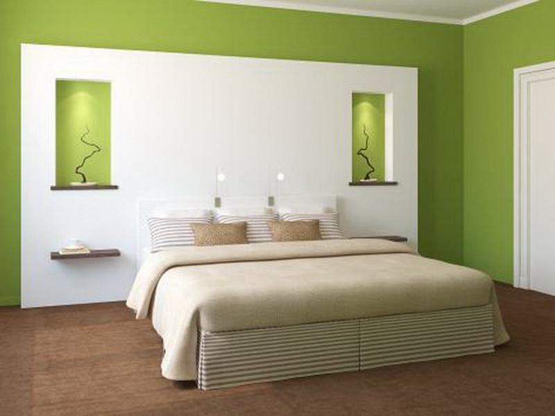 بالصور اصباغ غرف نوم , صور جميلة لاصباغ غرف نوم 3540 5