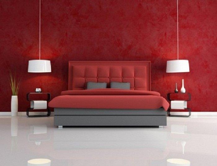 بالصور اصباغ غرف نوم , صور جميلة لاصباغ غرف نوم 3540 6