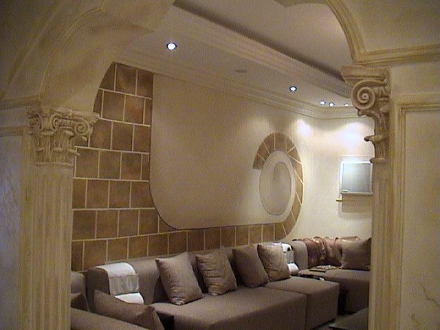 بالصور اصباغ غرف نوم , صور جميلة لاصباغ غرف نوم 3540 8