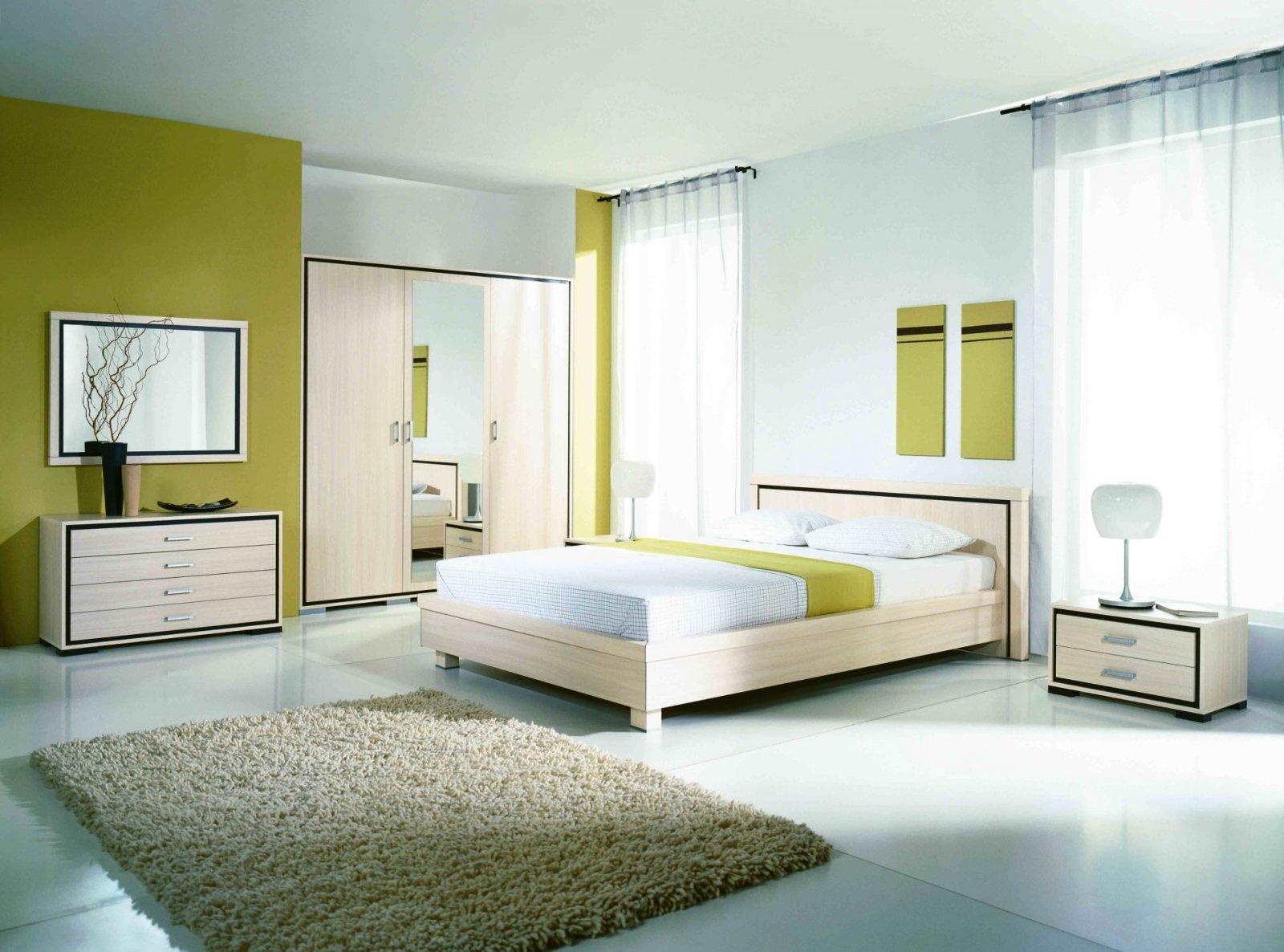 بالصور اصباغ غرف نوم , صور جميلة لاصباغ غرف نوم 3540