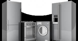 بالصور اجهزة منزلية , تعرف على اجهزة منزليه مختلفه 3551 1 310x165
