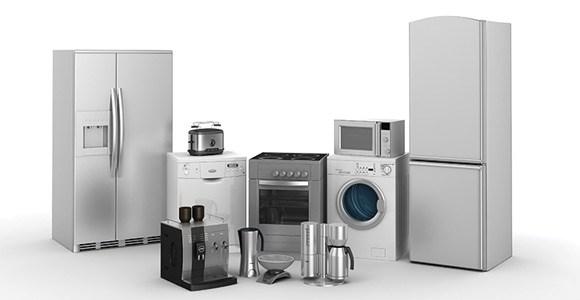 صور اجهزة منزلية , تعرف على اجهزة منزليه مختلفه