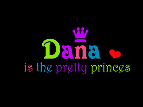 صور معنى اسم دانا , تعرف على معنى اسم دانا