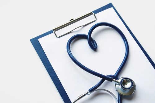صورة معلومات طبية , تعرف على بعض المعلومات الطبيه