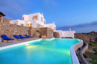 صور اجمل منزل في العالم , صور لمنزل جميل جدا