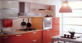 صور تصميم مطابخ صغيرة , احلى تصاميم مطابخ