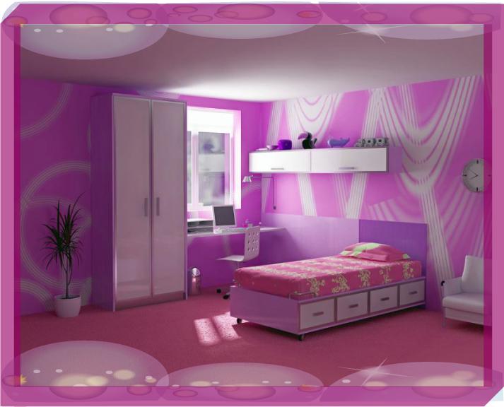 صور الوان غرف النوم , شاهد الوان لغرف نوم