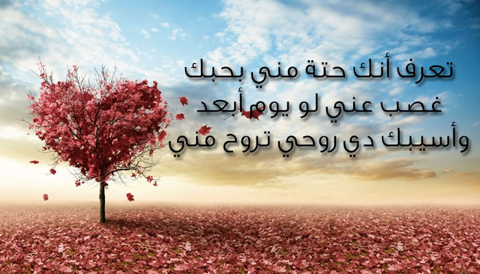 صور رسائل حب وغرام , صور لرسائل للحب