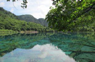 صور مناظر طبيعية من العالم , اجمل مناظر طبيعيه