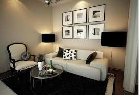 صور غرف معيشة , اشيك غرف معيشه