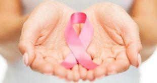 صور علاج مرض السرطان , تعرف على علاج مرض السرطان