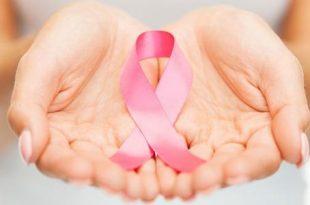 صورة علاج مرض السرطان , تعرف على علاج مرض السرطان