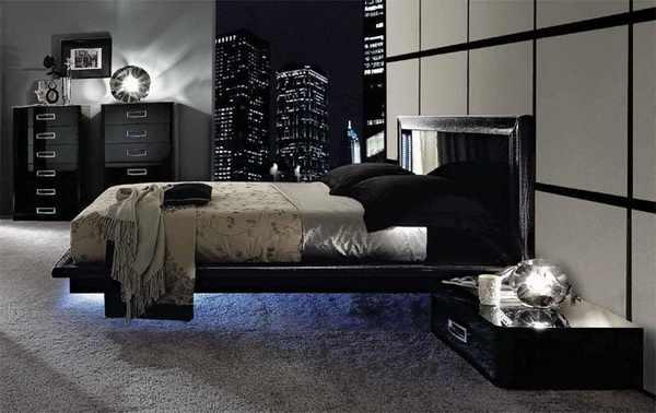 صورة صور غرف النوم , احلى صور غرف نوم