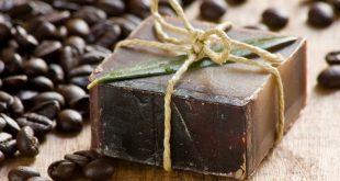 صور فوائد الشوكولاته , اهمية اكل الشوكولاته