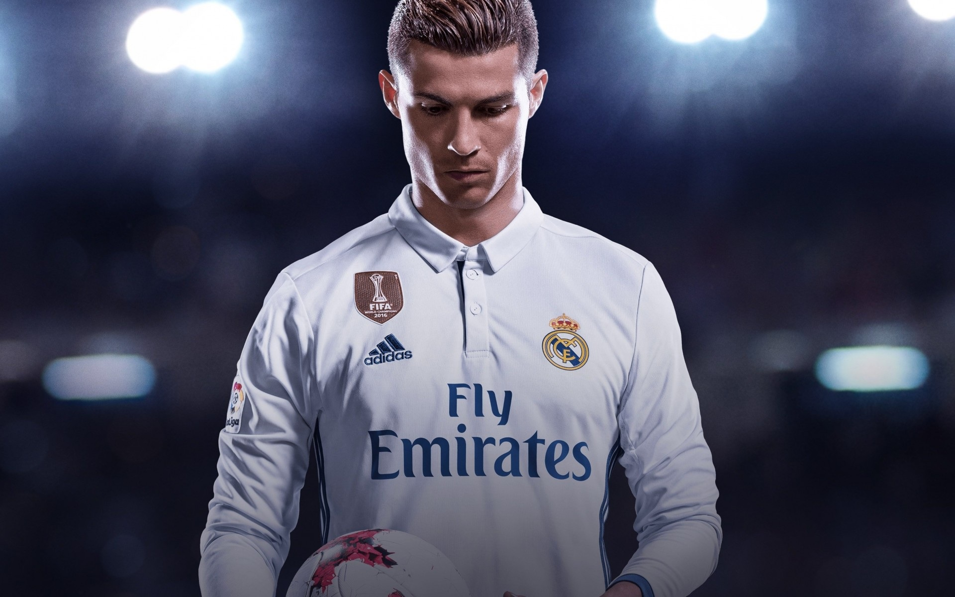 صورة خلفيات كرستيانو رونالدو 2019 , صور للاعب كرستيانو رونالدو 2019