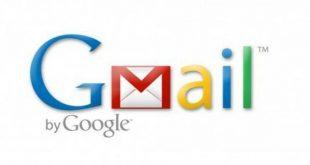 صور عمل ايميل جوجل , كيف تنشا ايميل لنفسك
