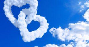 صور رمز قلب , صور لرمز قلب