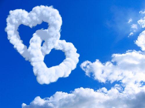 صورة رمز قلب , صور لرمز قلب
