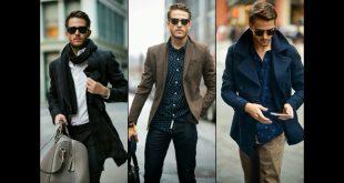 صور ملابس رجال , صور لملابس رجال